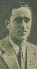 saro-angel-martin-rodriguez-19330828as