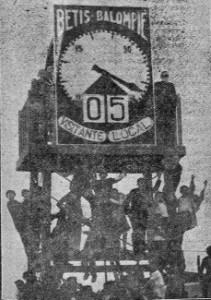 19281028-Gran reloj-marcador Añino