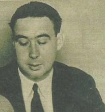antonio-moreno-sevillano-19330823as