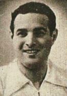 Enrique Soladrero Arbide