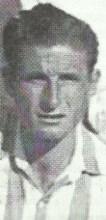 Francisco GENÉ Amaré