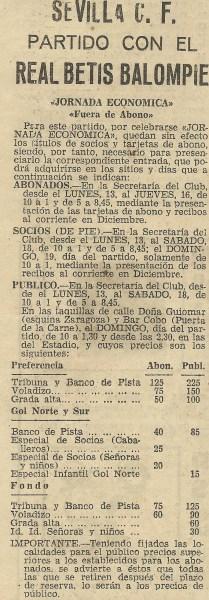 19651219DERBI