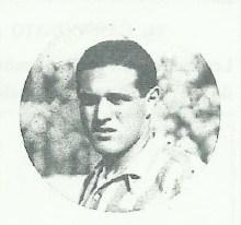 EnriqueSOLADREROarbide19320413