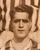 Garciadelapuerta