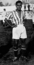 Adolfo Martín-01