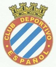 CDEspañol1934