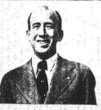José Hermosa Gutiérrez