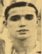"""""""Manolín""""-Manuel Fernández"""