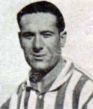 Rafael SANZ