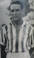 Victorio Unamuno