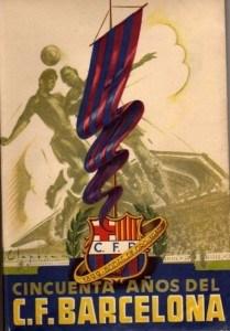 f_c_barcelona-Bodas Oro