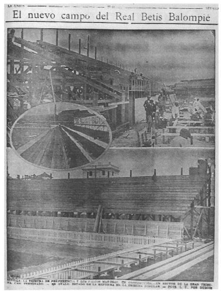 19281028-Mejoras