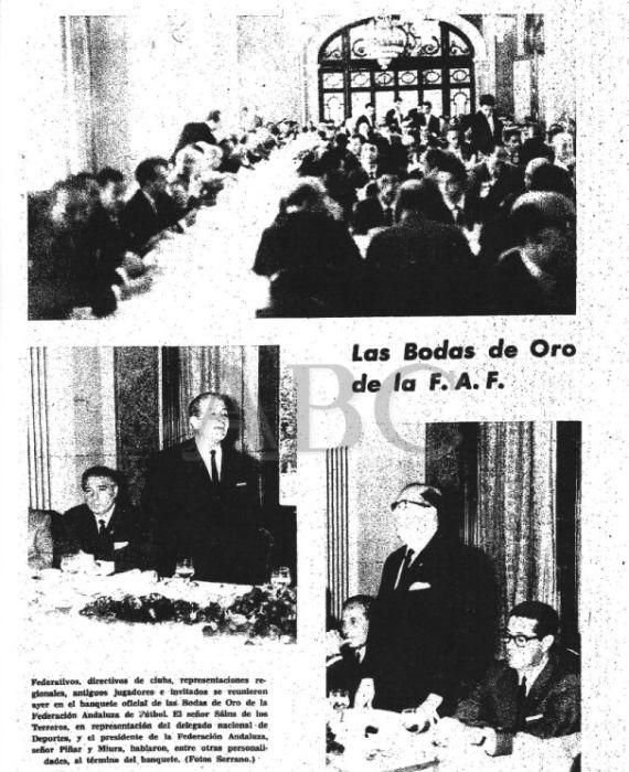 1965-FAF-1915