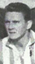 Antonio LINARES Sanz