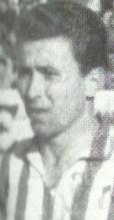 GENARO Rguez Dlos Santos