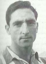 José García García BOTELLA