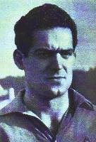 JulioGómezVilariño
