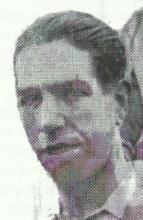 Manuel SALDAÑA Guijo