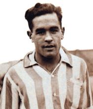 Pedro Pablo Areso Aramburu
