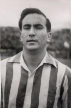Rafael-Martínez-Castillo