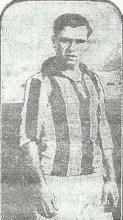 Victoriano CARRASCO Clavijo.1