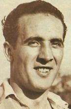 Victorio UNAMUNO Ibarzabal