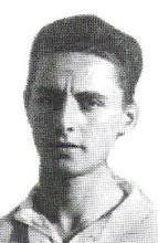 José VALERA Nocera