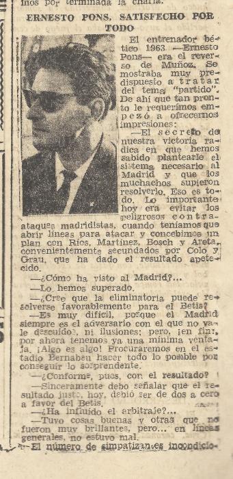 19630526 BORMUJO-PONS