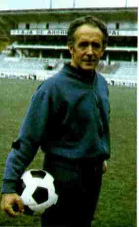 1980-7-15 Iriondo