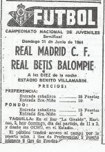 19640621Cartelería