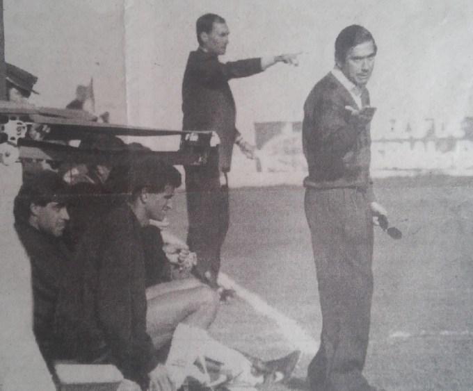Fuente: Diario 16 Andalucía 28 de noviembre de 1994