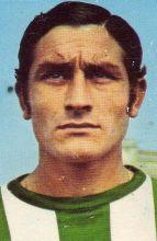 José GONZÁLEZ González