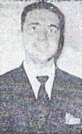 Antonio-Picchi-Castro