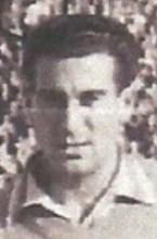 Enrique Montes Bodí