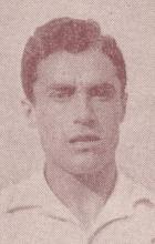 José CABRERA Bazán