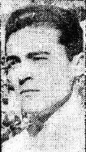 Rafael Palmero Calafat