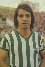 ANZARDA Álvarez-Eduardo Aníbal