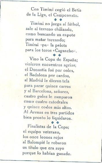 Los valores del Betis-poesía a Timimi-2