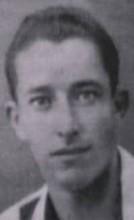 JoséMontalvoBarragán1-134x220