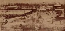 campo-mercantil-1913-1918