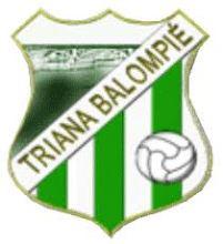 Escudo-Triana-Balompié