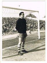JoséGarcíaCAMPILLO