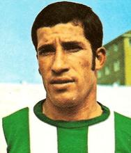 PACHÓN Gallego-José Manuel