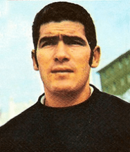 VILANOVA-Manuel José Villanova Rebollar