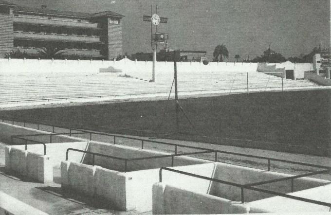 1958-Estadio-1