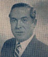 DE-LA-CERDA-Carmona-Francisco