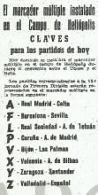 Heliópolis19511202Marcador