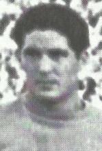 Juan PEREA Esteve-2