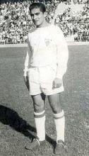 JuanBautistaAguero