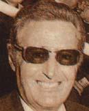 LuisMiro